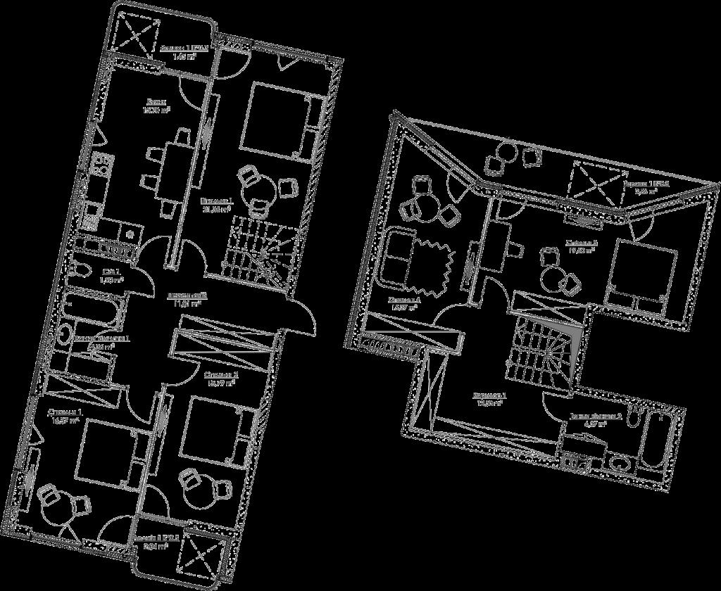 План квартиры KV_20_5A_1_1_4-1