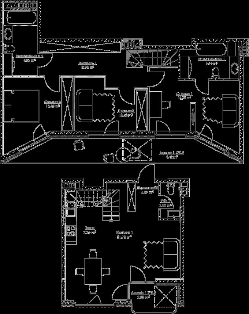 План квартири KV_59_4zh_3_3_11-1