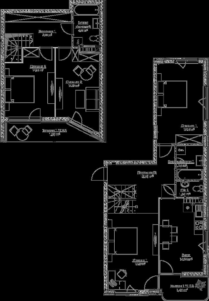 План квартири КВ_35_4Б