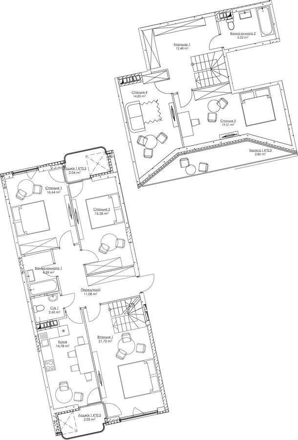 План квартиры KV_44_5b_1_2_9-1