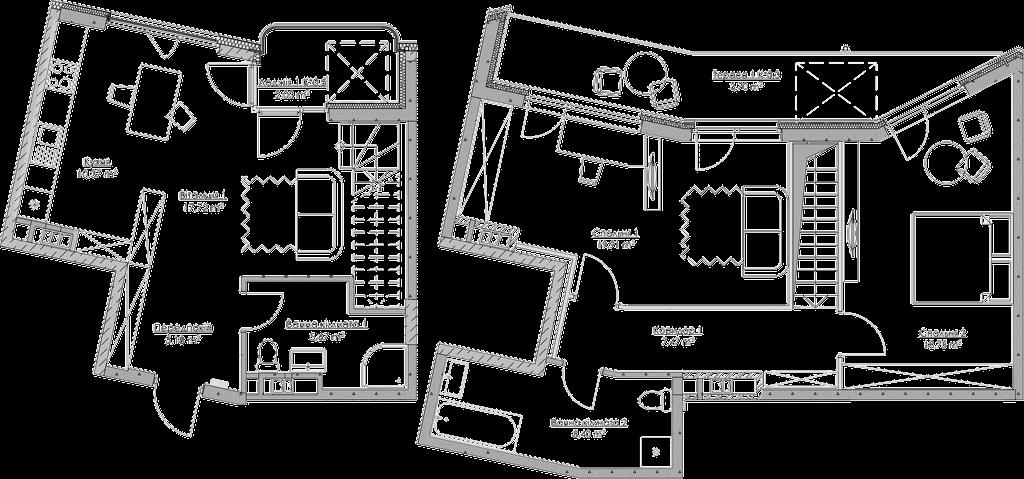План квартири KV_17_3v_1_1_1-1