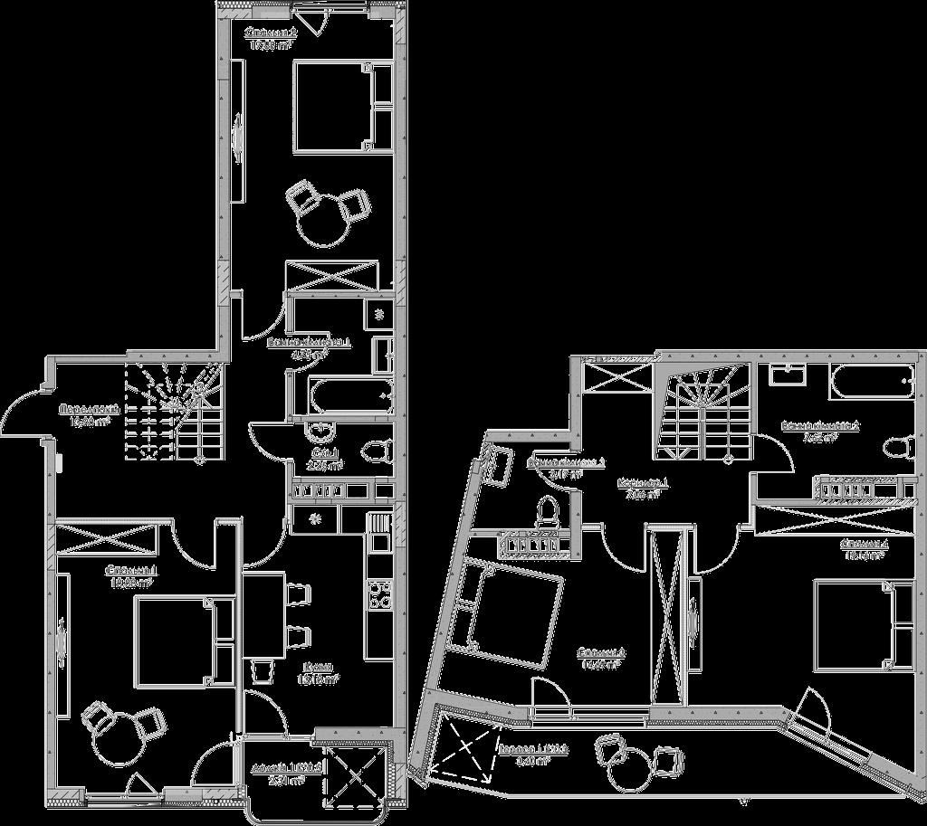 План квартири KV_18_4v_1_1_2-1
