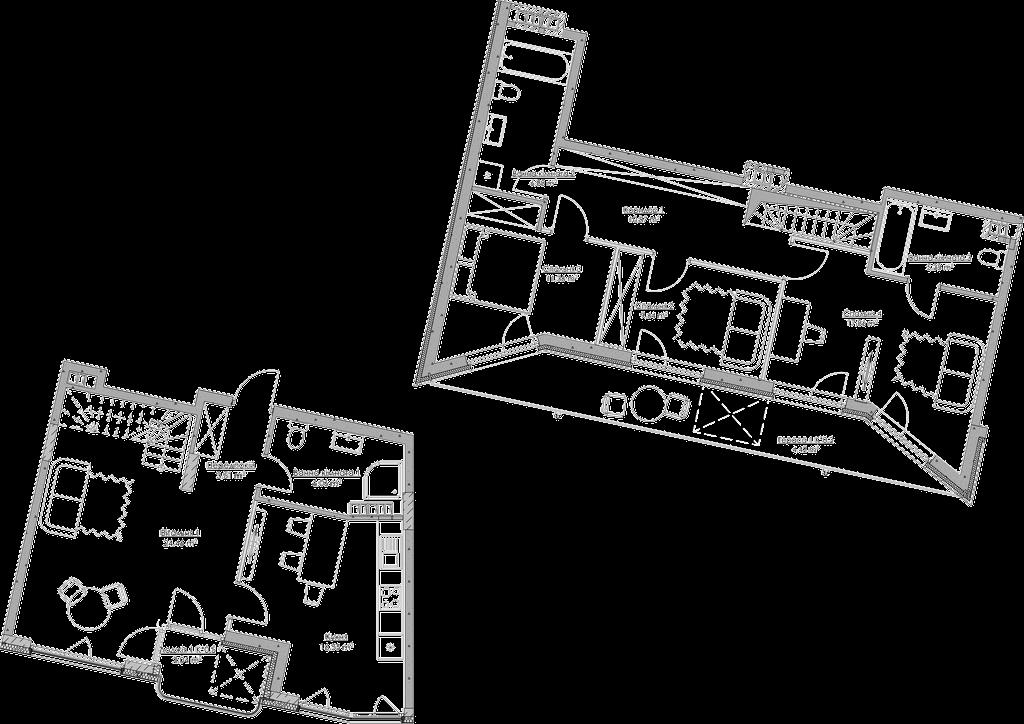 План квартири KV_19_4g_1_1_3-1