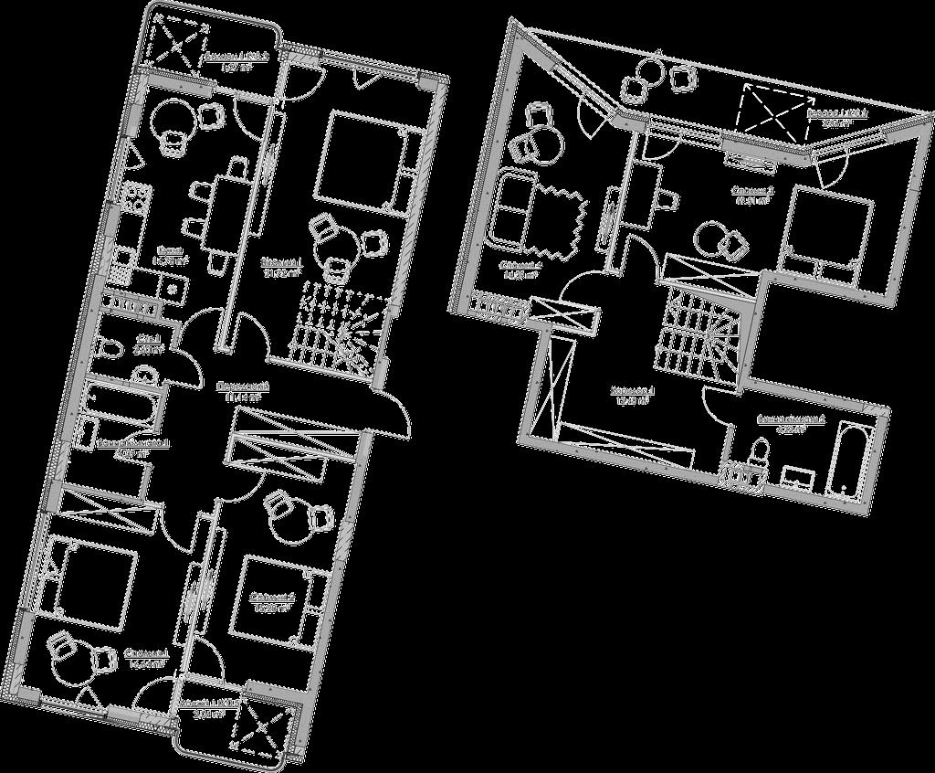 План квартири KV_20_5b_1_1_4-1