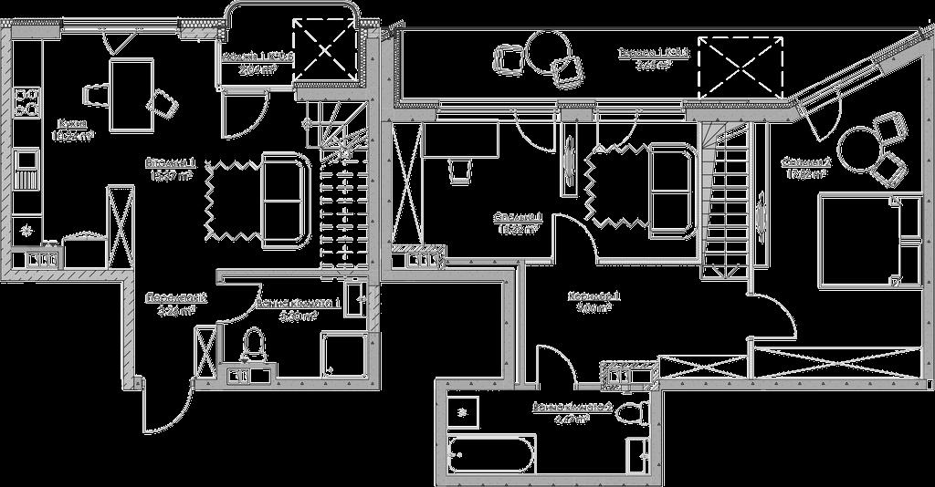 План квартири KV_43_3n_1_2_5-1