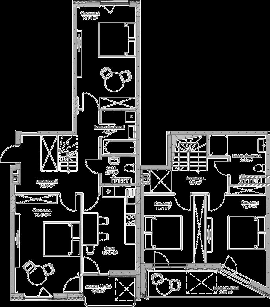 План квартири KV_44_4d_1_2_6-1