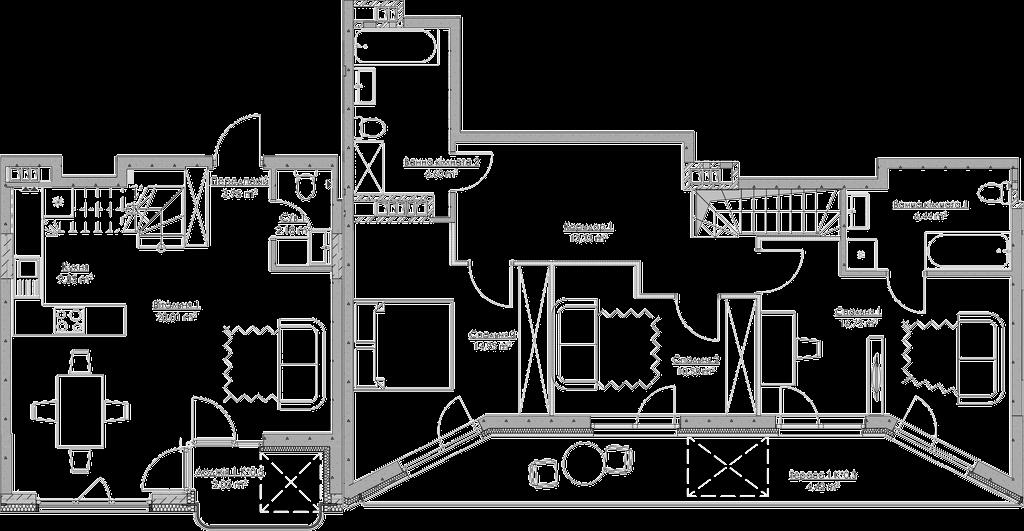 План квартири KV_45_4zh_1_2_7-1