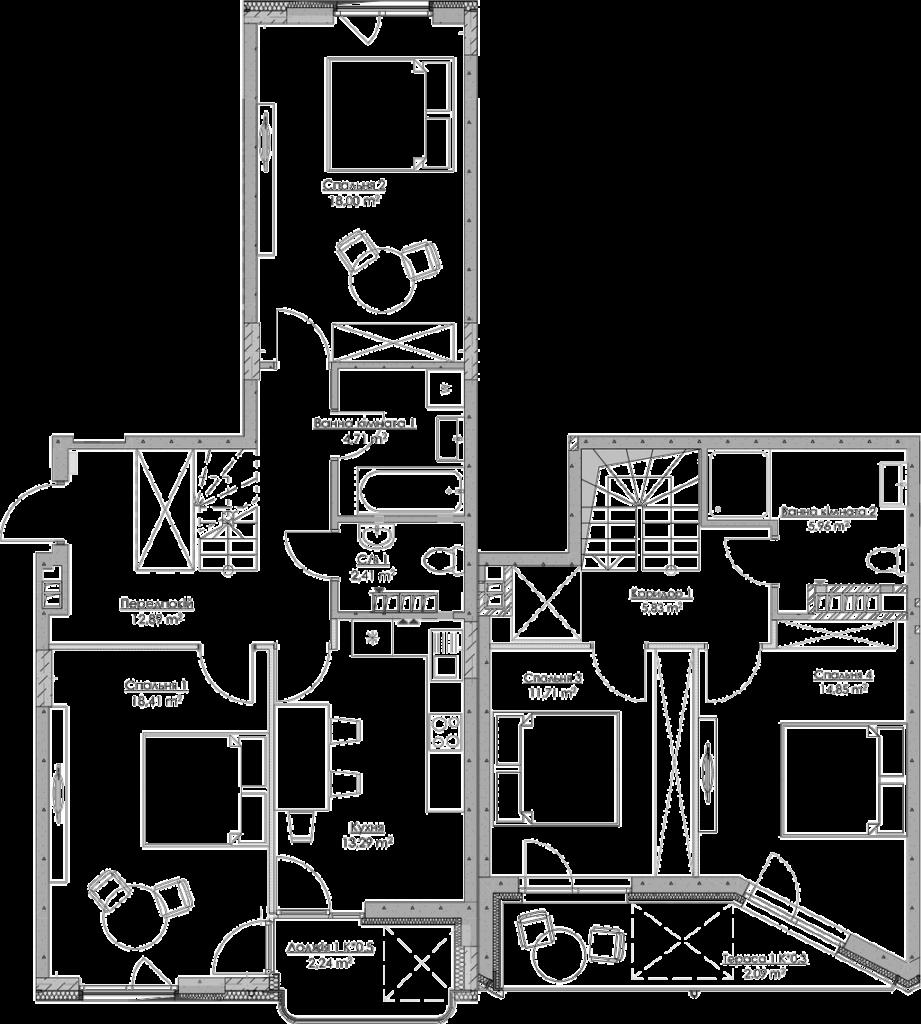 План квартири KV_70_4n_2_3_11-1