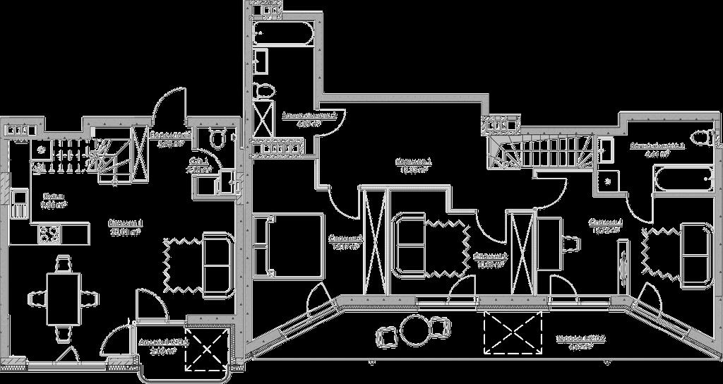 План квартири KV_97_4b_2_4_17-1