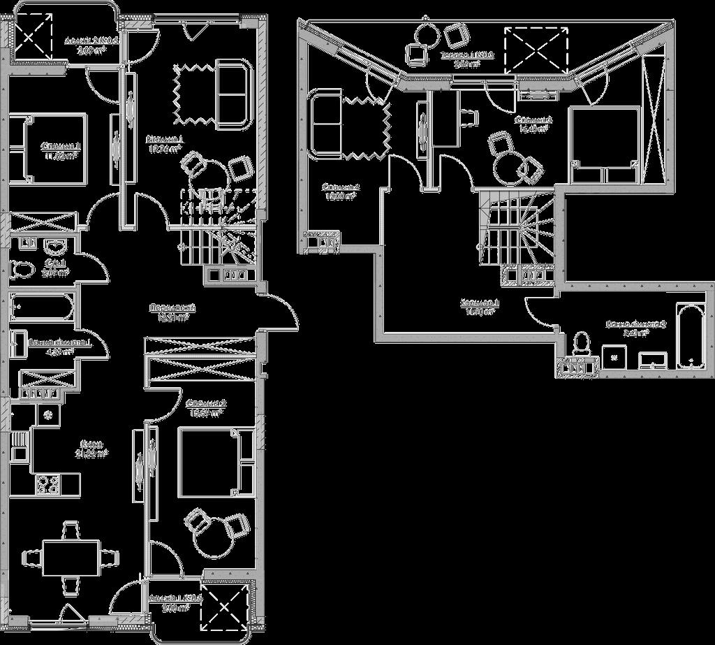 План квартиры KV_98_5a_2_4_19-1